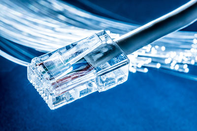 Fiber to Coax: A Simple Guide to Converting Optical Digital to a Coax