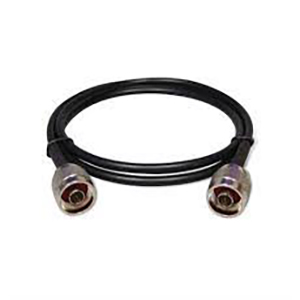 CA400 Antenna Cables, Assemblies, or Jumpers (LMR400 Identical)